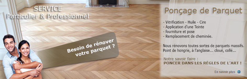 entreprise de r novation de parquet parqueteur sp cialiste du pon age de parquet en idf. Black Bedroom Furniture Sets. Home Design Ideas