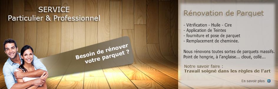 poncer parquet vitrifi poncer parquet vitrifi with poncer parquet vitrifi amazing comment. Black Bedroom Furniture Sets. Home Design Ideas